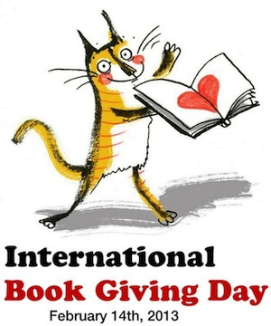 international-book-giving-day-300px-wide-copy