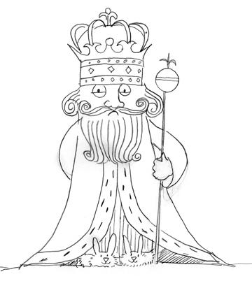 If-King