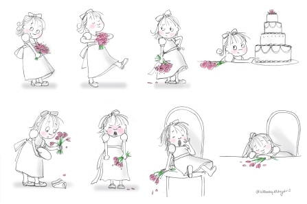 flower-girl-4