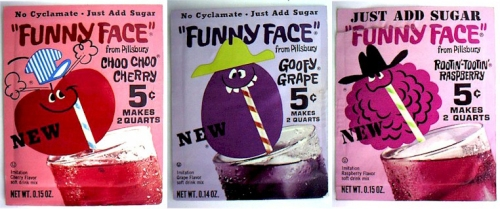 funny_face_drink